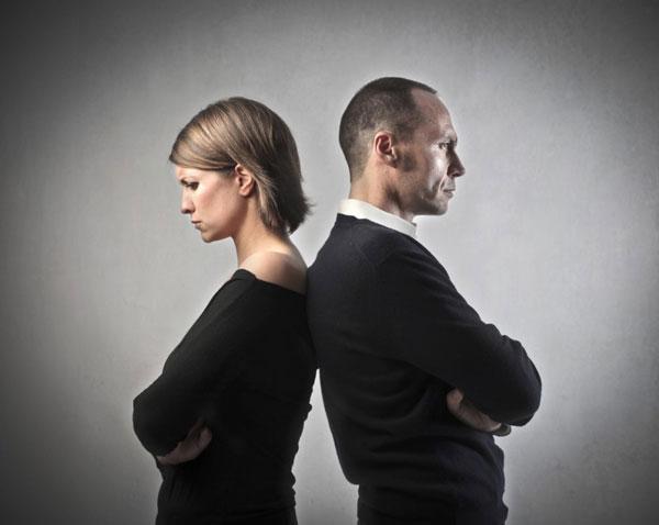 perierga.gr - Ποιες χώρες είναι πρώτες στα… διαζύγια;