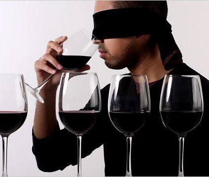 Ποπκόρν, χάνζαπλαστ και άλλα περίεργα αρώματα του κρασιού!