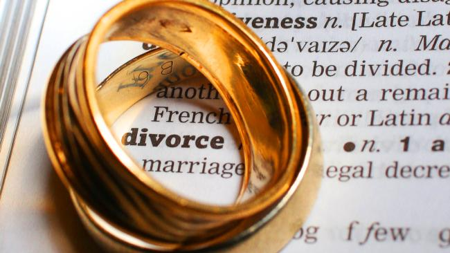 perierga.gr - Divorce Hotel: Διαζύγιο σε 1 εβδομάδα!