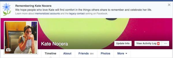 "Perierga.gr-Το Facebook ""πέθανε"" κατά λάθος 2.000.000 χρήστες"