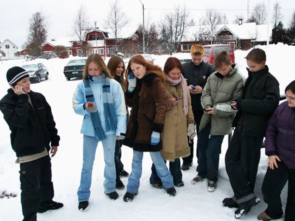 """perierga.gr - Το """"ανατρεπτικό"""" εκπαιδευτικό σύστημα της Φινλανδίας!"""
