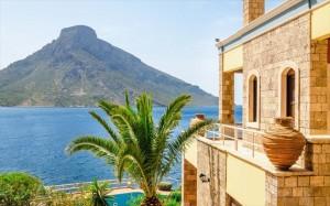 perierga.gr- Η καλύτερη χώρα του κόσμου για διακοπές είναι η… Ελλάδα!