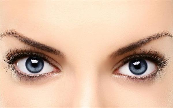Perierga.gr-Τι παθαίνουμε όταν κοιτάμε τον άλλον στα μάτια για 10 λεπτά;