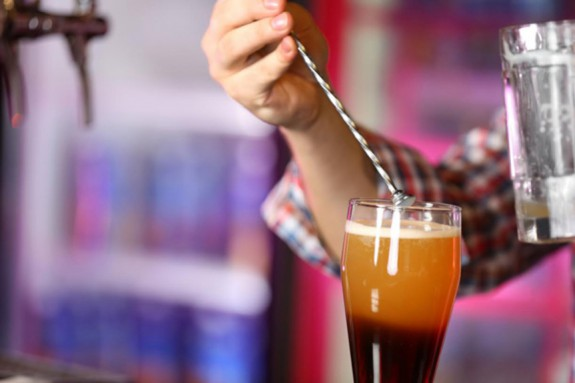 "perierga.gr - Ποιο δημοφιλές κοκτέιλ ""μισούν"" οι περισσότεροι bartenders;"