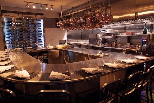 perierga.gr - Εστιατόρια που δεν θα καταφέρεις να κλείσεις τραπέζι!