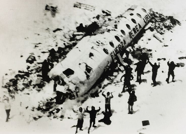 perierga.gr - Αεροπορικές τραγωδίες που συγκλόνισαν τον αθλητισμό!