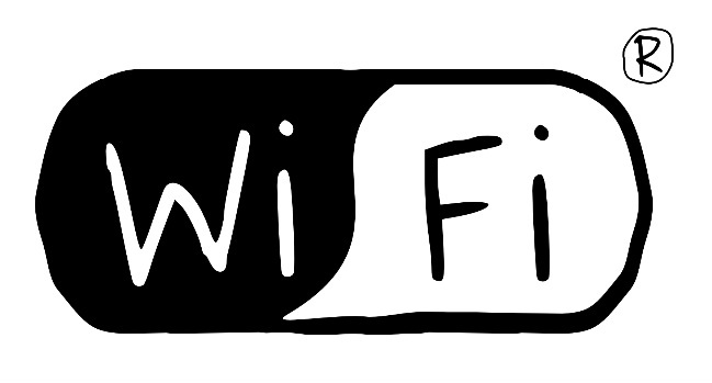 perierga.gr - Τι σημαίνει το Wi-Fi;