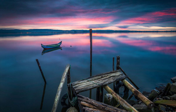 perierga.gr - Οι 10 ωραιότερες φωτογραφίες του Flickr για το 2016!