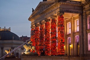 perierga.gr - Τα 10 installations που ξεχώρισαν το 2016!