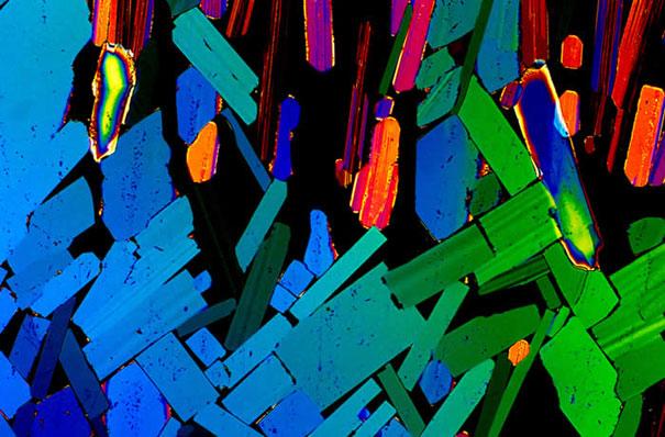 perierga.gr - Αλκοολούχα ποτά στο μικροσκόπιο!