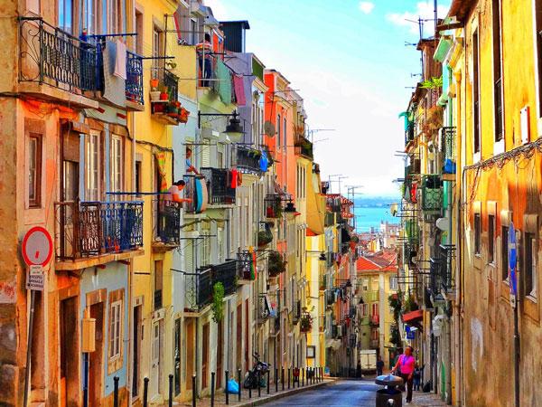 perierga.gr - Τα 10 must ταξίδια για το 2017