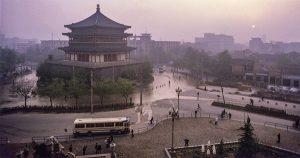 perierga.gr - Εικόνες από την Κίνα τη δεκαετία του '80!