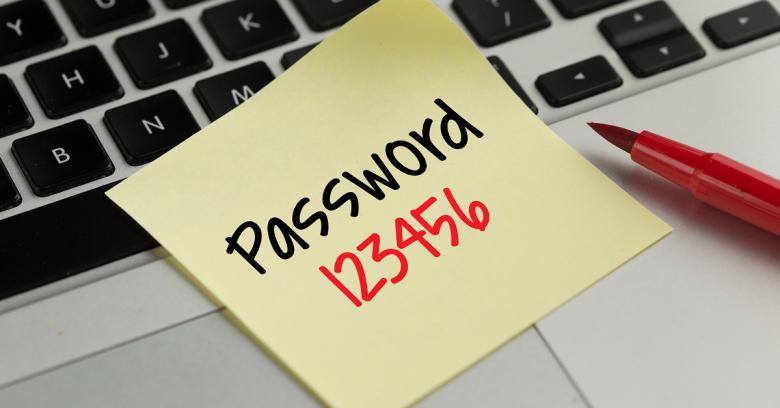 Perierga.gr-Τα χειρότερα passwords στον κόσμο – Δείτε τη λίστα