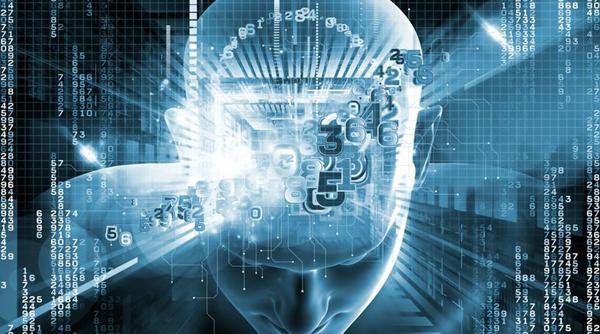 Perierga.gr-Αναπτύσσεται τεχνητή νοημοσύνη που θα προσλαμβάνει και θα απολύει προσωπικό
