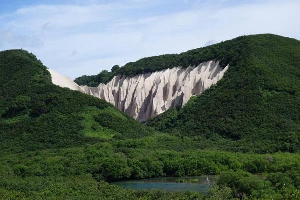 perierga.gr - Η φύση μοιάζει να έχει το δικό της... Photoshop!