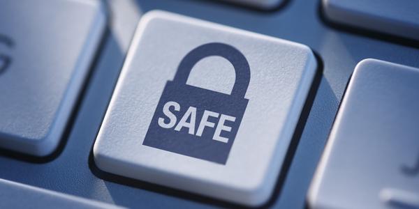 Perierga.gr-Χρήσιμες συμβουλές της Google για να είμαστε ασφαλείς στο διαδίκτυο