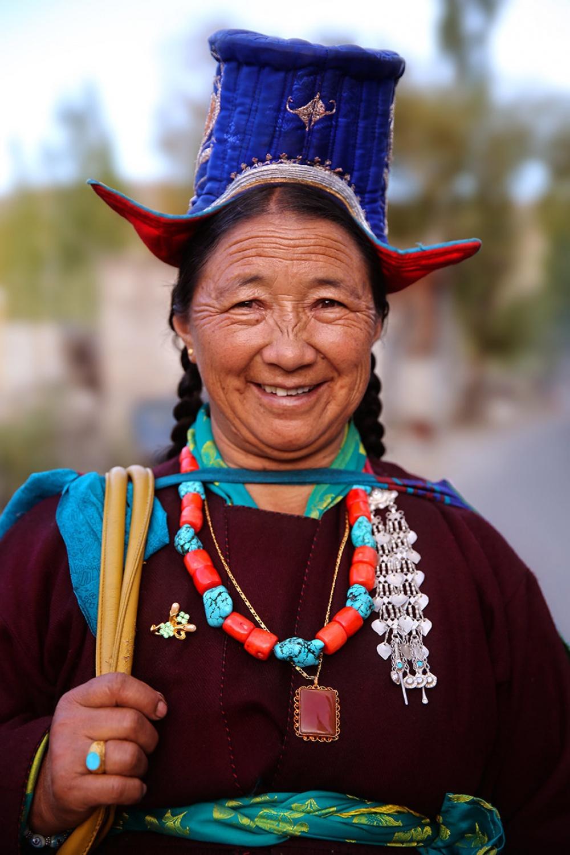 perierga.gr - Τα πρόσωπα των ανθρώπων στον κόσμο!