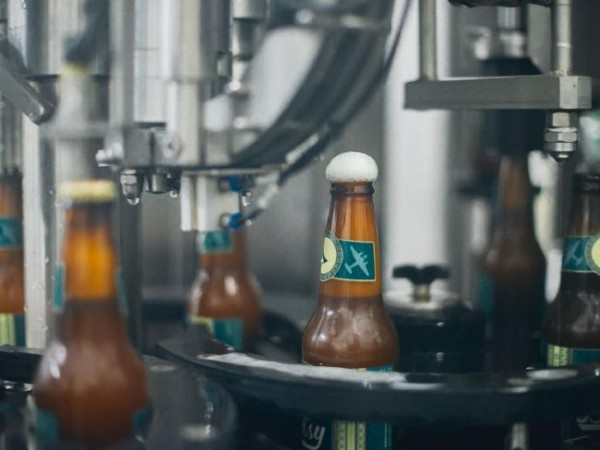 perierga.gr - Η πρώτη μπύρα ειδικά παρασκευασμένη για κατανάλωση στους... αιθέρες!