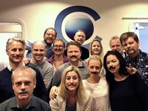 perierga.gr - Σουηδική εταιρεία χωρίς υπεύθυνο αποδεικνύει πως τα αφεντικά είναι υπερεκτιμημένα!