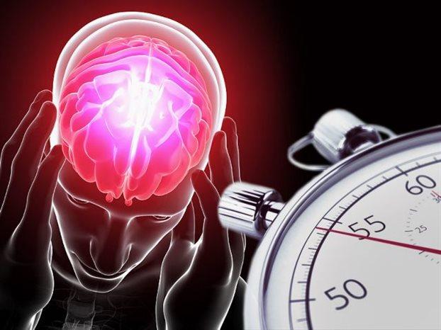 perierga.gr - Έως δέκα λεπτά μετά θάνατον λειτουργεί ο εγκέφαλος!