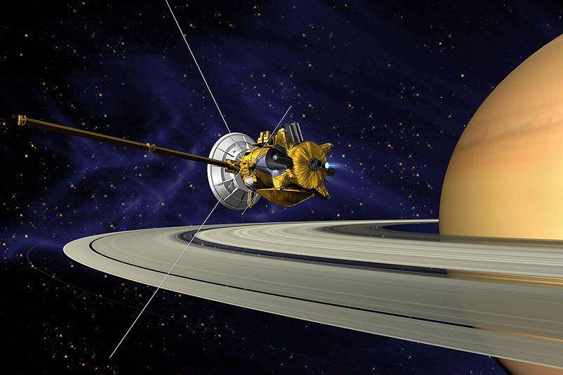 Cassini_diasthmoploio