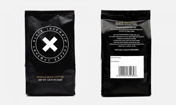 perierga.gr - Ο πιο δυνατός καφές στον κόσμο!