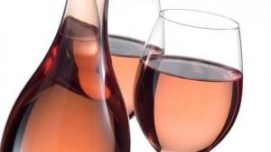 Κρασί με 47 διαφορετικά είδη σταφυλιών!