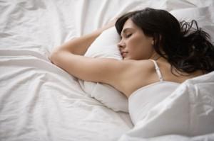 Οι περισσότερες ώρες ύπνου αδυνατίζουν!