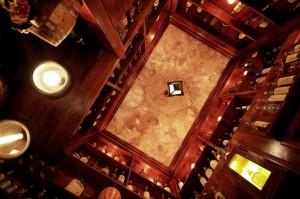 Το μικρότερο μπαρ στον κόσμο!