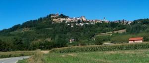 Ιταλικό χωριό προσφέρει 2.000 ευρώ σε όποιον μετακομίσει εκεί!