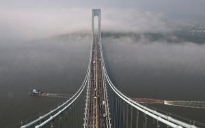 Εντυπωσιακές γέφυρες σε όλο τον κόσμο