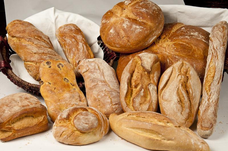 perierga.gr - 10 τρόφιμα που τρώγονται ακόμα κι αν έχουν λήξει