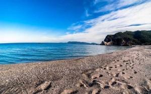 Οι μαγευτικές παραλίες του Πηλίου