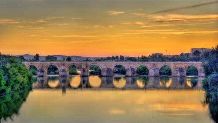 perierga.gr - Πανέμορφα ευρωπαϊκά ποτάμια!