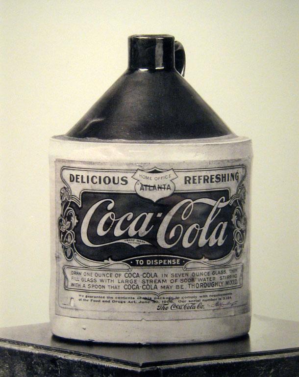 perierga.gr - Πώς ήταν τα πρώτα προϊόντα 13 εταιρειών-κολοσσών;