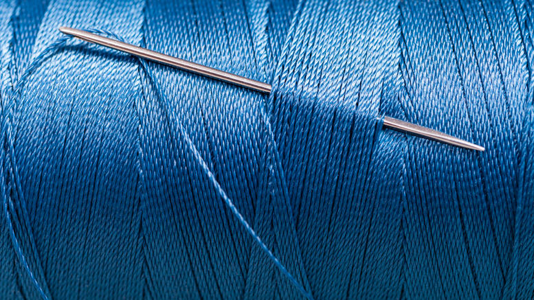 perierga.gr - Ανακαλύφθηκε καινούρια απόχρωση του μπλε!