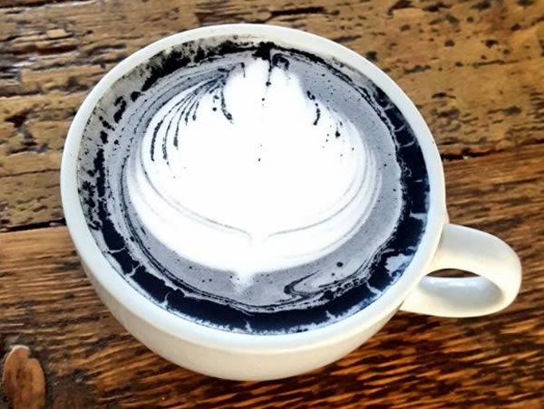perierga.gr - Παράξενοι καφέδες στον κόσμο
