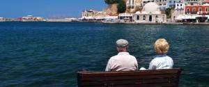 Το BBC σχολιάζει την ελληνική λέξη που δεν μεταφράζεται!