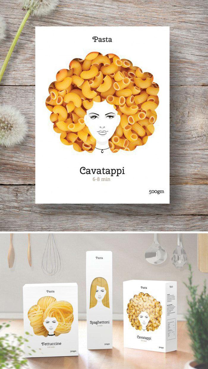 perierga.gr - Ασυνήθιστες συσκευασίες τροφίμων!