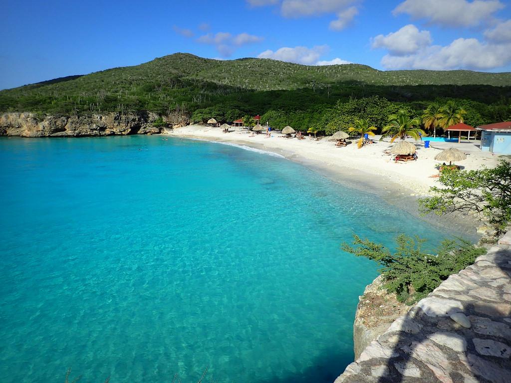 Perierga.gr   Νοερές βουτιές σε τιρκουάζ παραλίες του πλανήτη