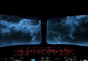 Πιλότος δημιουργεί υπέροχο βίντεο πετώντας για 1 χρόνο στην Ευρώπη!