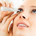 Οφθαλμίατροι αφαίρεσαν... 27 φακούς επαφής από τα μάτια μιας γυναίκας!