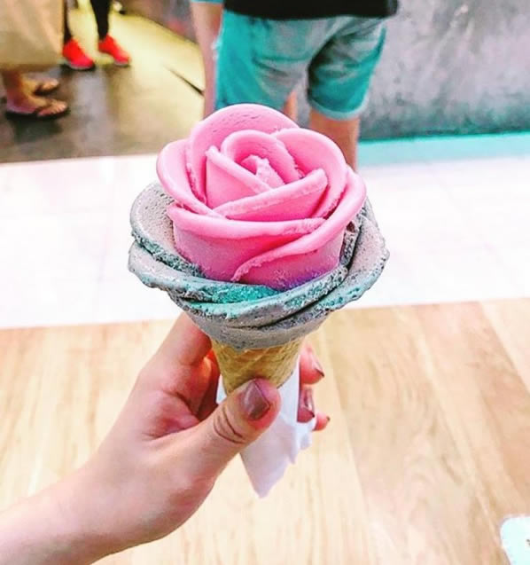 perierga.gr - 10 ασυνήθιστα παγωτά!