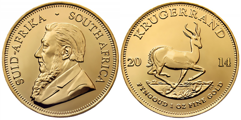perierga.gr - Το νόμισμα που δεν εκδίδεται από τράπεζα αλλά το αγοράζουν όλοι!