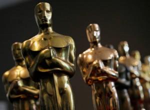 10 κορυφαίοι του Χόλιγουντ που δεν κέρδισαν Όσκαρ