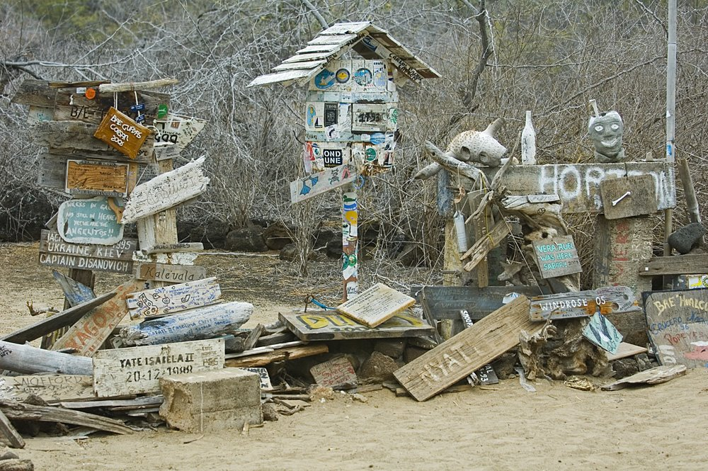 perierga.gr - Το πιο... παράξενο ταχυδρομείο!