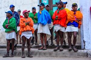 Η φυλή Τarahumara και οι μοναδικές ικανότητές της στο τρέξιμο!