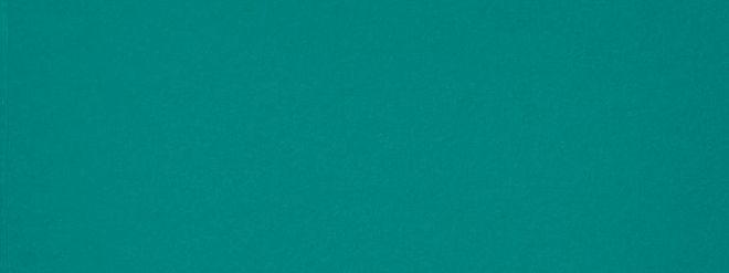 perierga.gr - Tο πιο αγαπημένο χρώμα σε όλο τον πλανήτη!