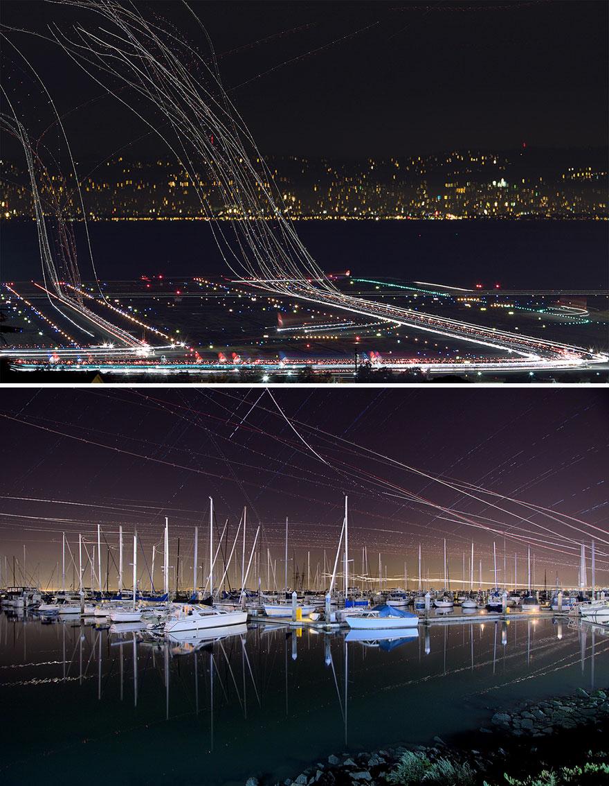 perierga.gr - Εντυπωσιακές φωτογραφίες μεγάλης έκθεσης!