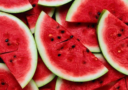 perierga.gr - 10 τροφές που ξυπνούν την ερωτική διάθεση